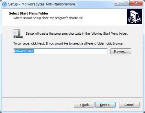 Malwarebytes Anti-Ransomware (10)