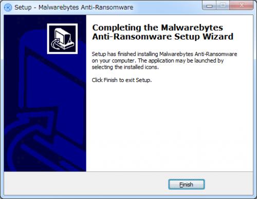 Malwarebytes Anti-Ransomware (12)