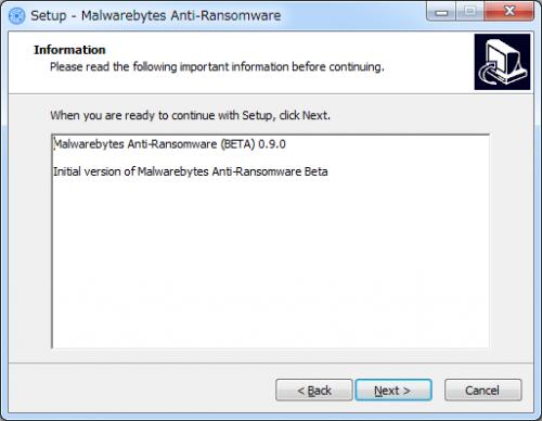 Malwarebytes Anti-Ransomware (8)