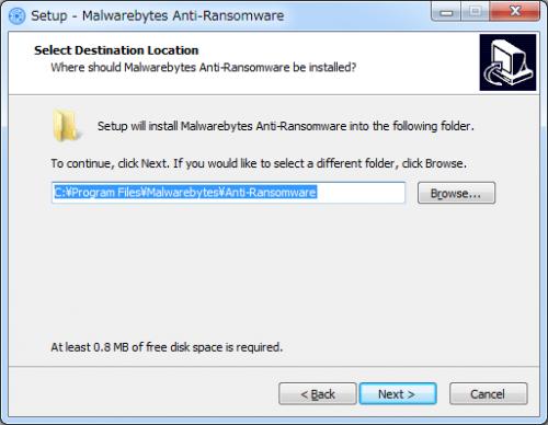 Malwarebytes Anti-Ransomware (9)
