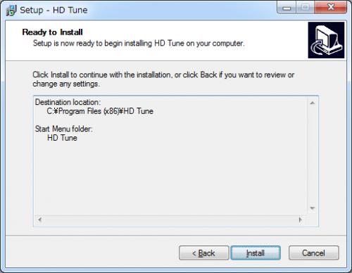 HD Tune (10)