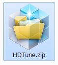 HD Tune (15)