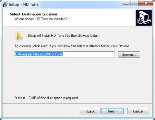 HD Tune (7)