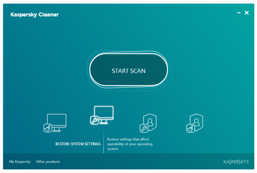 Kaspersky Cleaner (7)