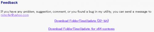 FolderTimeUpdate (1)