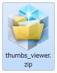 Thumbs Viewer (1)