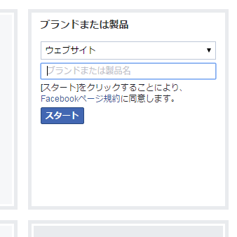 Create Facebook Page (2)