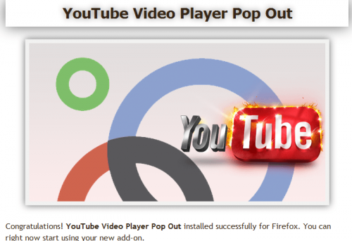 YouTube Video Player Pop Out (4)