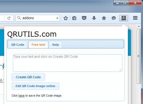 QR Code Image Generator (6)