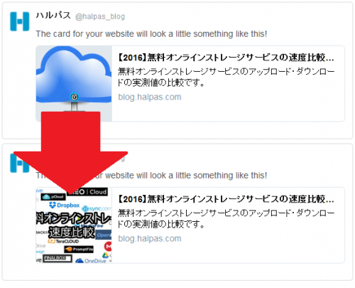 Twitter Site Image (1)