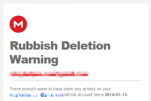 mega-rubbish-deletion-warning