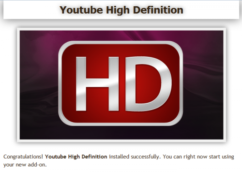 youtube-high-definition-4