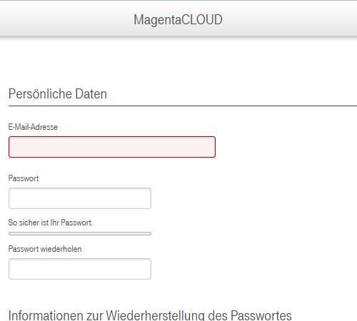 magentacloud-3