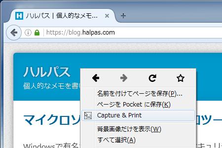 capture-print-4