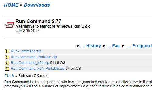 Run-Command (1)