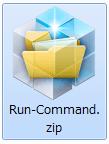 Run-Command (2)