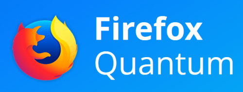 firefox quantum - photo #10